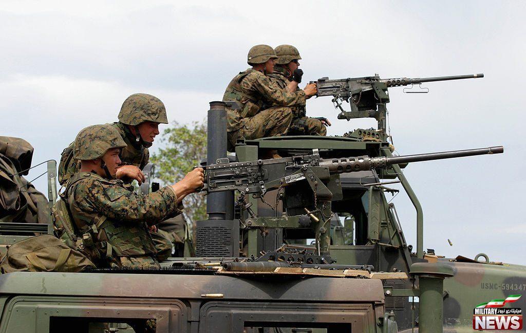 ۱۰۲۴px-Browning_M2HB_USMC-1024x683 - |مرجع آخرین ...